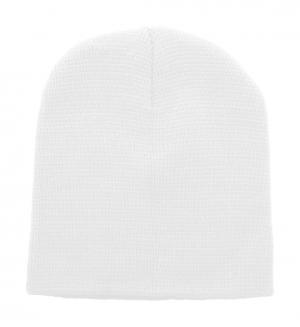 Žieminė kepurė Jive