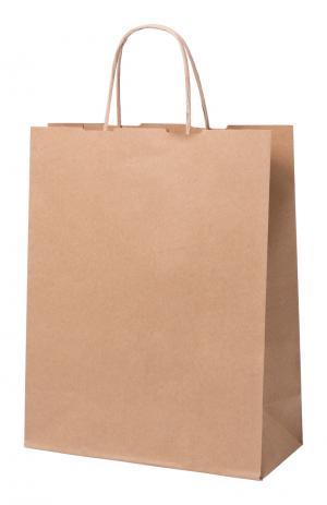 Verslo dovanos Loiles (bag)