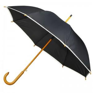 Sion automatinis skėtis su atšvaitais