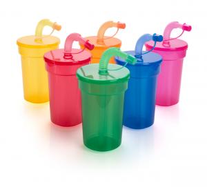 Verslo dovanos Fraguen (cup)