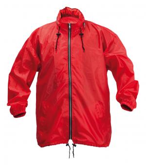 Verslo dovanos Garu (raincoat)
