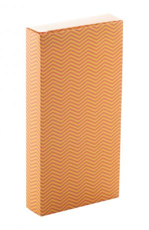 Verslo dovanos CreaBox Power Bank C (custom box)