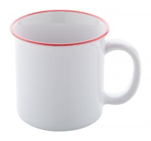 Verslo dovanos Gover (vintage sublimation mug)