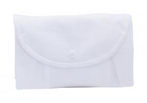 Verslo dovanos Austen (folding bag)
