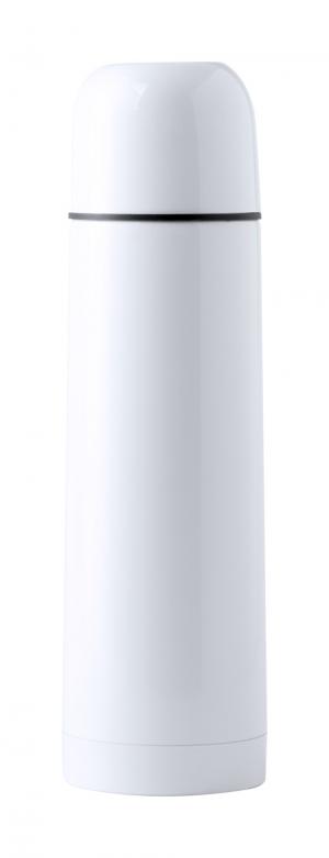 Verslo dovanos Cleikon (vacuum flask)
