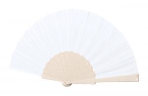 Verslo dovanos Lencer (hand fan)