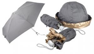 Verslo dovanos Fisherman (umbrella set)