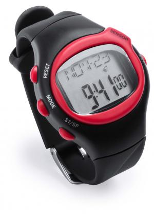 Verslo dovanos Lewis (watch pulsometer)