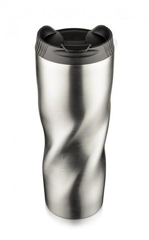 PIROT firmos kelioninis puodelis 500 ml