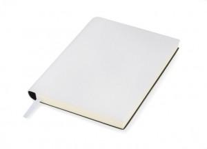 BELLIS firmos A5 formato užrašų knygutė