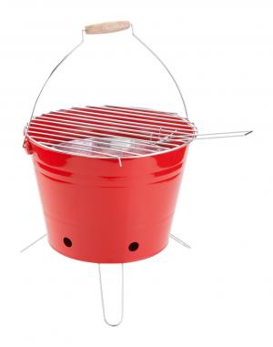 Verslo dovanos Kabrox (portable BBQ grill)