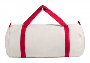 Verslo dovanos Simaro (sports bag)