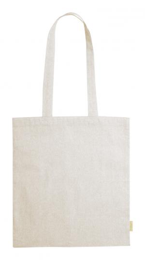 Verslo dovanos Graket (cotton shopping bag)