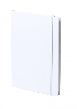 Verslo dovanos Tungol (anti-bacterial notebook)