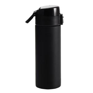 500 ml vakuminis puodelis