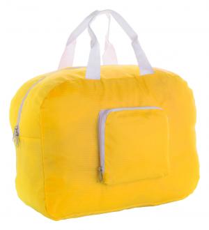 Sportinis krepšys Sofet