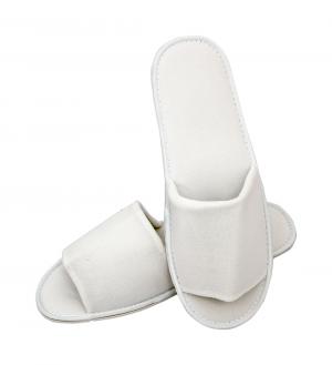 Verslo dovanos Gemex (slippers)