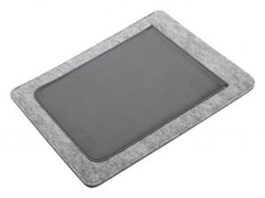iPad® dėklas Distingue Plus