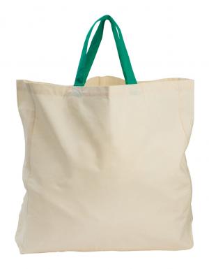 Pirkinių krepšys Aloe
