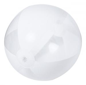 Verslo dovanos Bennick (beach ball (ø28 cm))