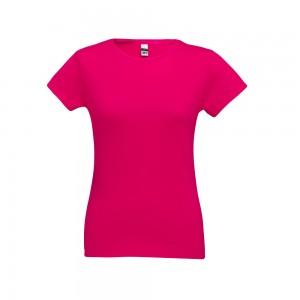 SOFIA. Moteriški marškinėliai