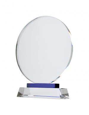 Verslo dovanos Tournament (crystal trophy)