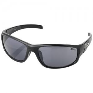 Bold akiniai nuo saulės