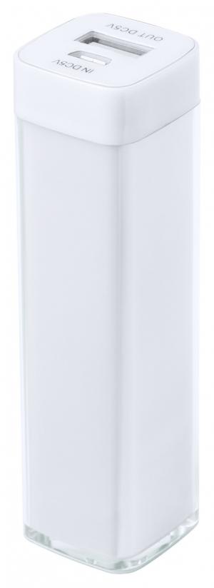 USB išorinė baterija Sirouk