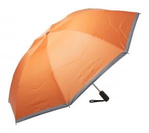 Verslo dovanos Thunder (reflective umbrella)