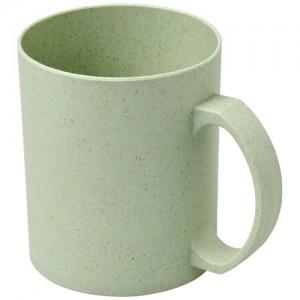 350 ml talpos daugkartinis puodelis