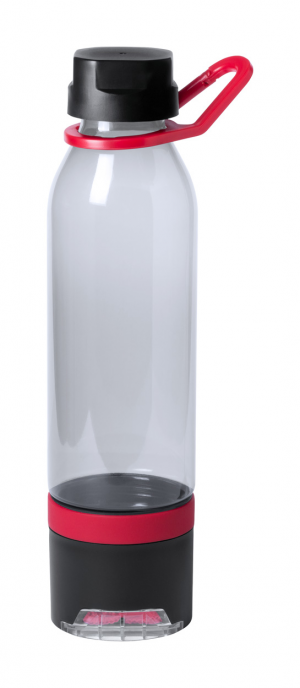 Verslo dovanos Doltin (sport bottle)