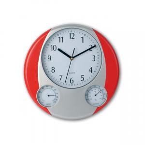 Verslo dovanos Prego (wall clock)