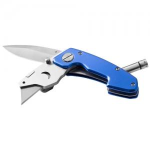Remy 3 funkcijų peilis
