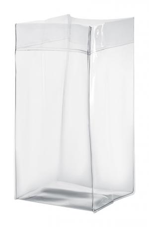 Verslo dovanos Cezil (ice bucket)