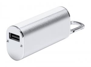 USB išorinė baterija Rockal