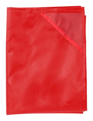 Verslo dovanos Zorlax (beach mat)