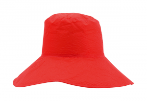 Verslo dovanos Shelly (beach hat)