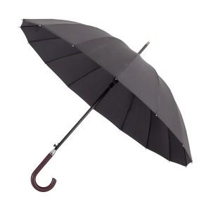 Thun  automatinis skėtis