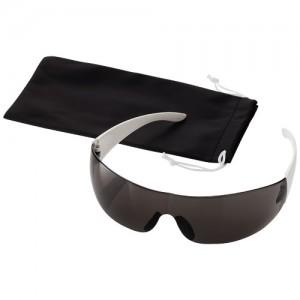 Sportiniai akiniai nuo saulės
