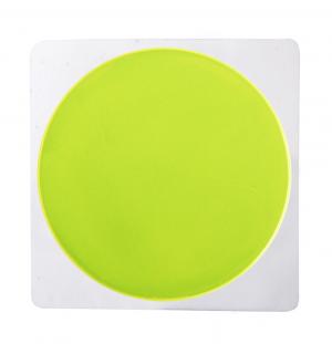 Verslo dovanos Randid (reflective sticker)