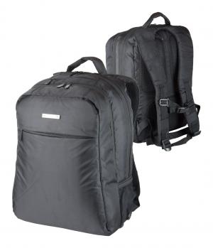 Verslo dovanos Boral (backpack)