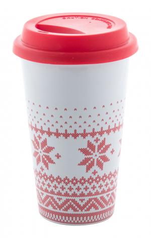 Verslo dovanos Helfox (mug)