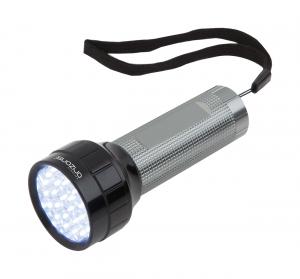 Verslo dovanos Norfolk (flashlight)