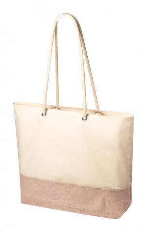 Verslo dovanos Bitalex (beach bag)