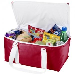 Larvik šaldymo krepšys