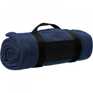 Pikniko antklodė