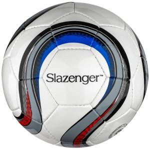 Campeones 5 dydžio futbolo kamuolys