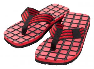 Verslo dovanos Naidu (beach slippers)