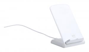 Verslo dovanos Tarmix (wireless charger mobile holder)