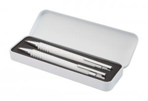 Verslo dovanos Sheridan (pen and pencil set)